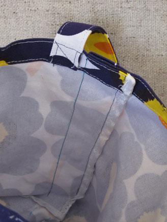 bag2011-11-2.jpg