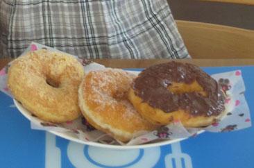 doughnut2011-1.jpg