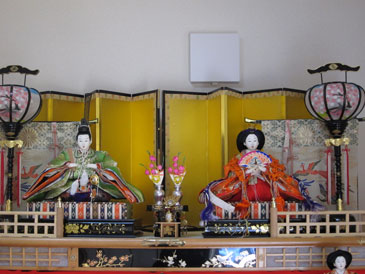 hinamatsuri2010-1.jpg