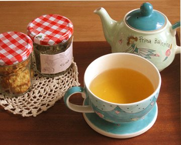 teacup-1.jpg