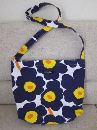 bag2011-11-1.jpg