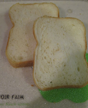 bread2011-6-1.jpg