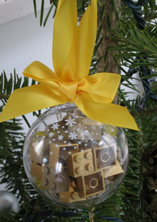 christmas2011-2.jpg