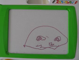 drawing09-1.jpg