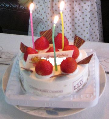 happy-birthday2010-4.jpg