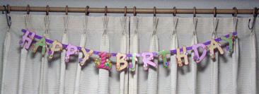 happybirthday.jpg