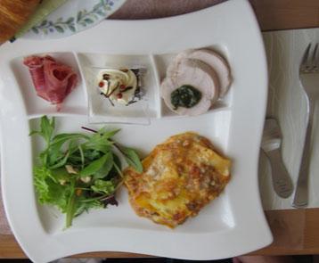 lunch_201003-1.jpg