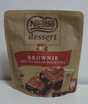 nestle_brownie.jpg