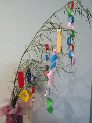 tanabata09-1.jpg